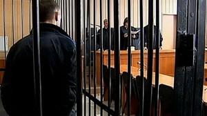 В Хакасии вступил в силу жесткий приговор наркодилеру