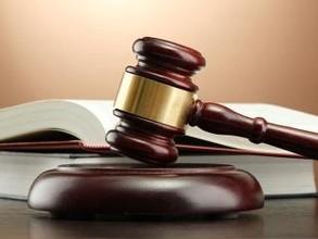 Управляющая компания ЖКХ в Саяногорске проиграла очередной суд