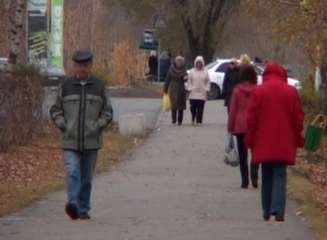В России пройдет микроперепись населения