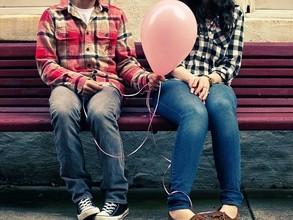 Любовь к юной девушке привела жителя Хакасии к проблемам с законом