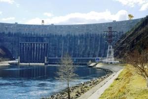 Готовность Саяно-Шушенского гидроэнергокомплекса к зиме проверили ревизоры