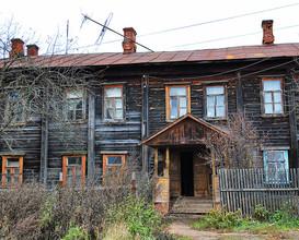 В Хакасии ужесточили наказание за срыв сдачи жилья для переселенцев