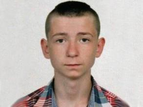 В Саяногорске пропал подросток