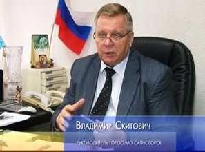 Саяногорская модель дошкольного образования оценена на уровне России