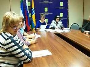 За административные штрафы саяногорцы заплатили 180 тысяч