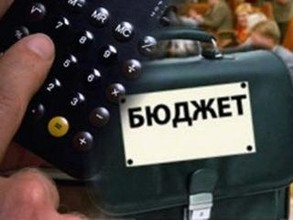 Бюджет Саяногорска хотят увеличить за счет столицы Хакасии?