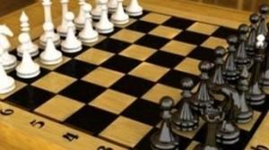 Шахматисты провели турнир, посвященный Саяногорску