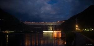 На ремонт СШ ГЭС направят 22 миллиарда