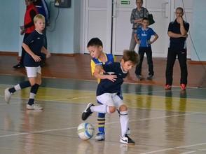 Саяногорск – спортивная территория РУСАЛа
