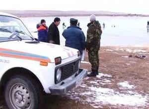 Саяногорские спасатели на водах усиливают патрулирование водоемов