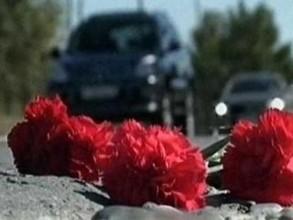 День памяти жертв ДТП пройдет в Саяногорске