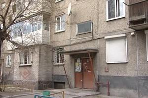 В следующем году в Хакасии отремонтируют 267 многоквартирных домов в рамках программы капремонта
