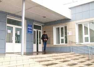 В Саяногорске наказан врач за отказ в выдаче льготного рецепта