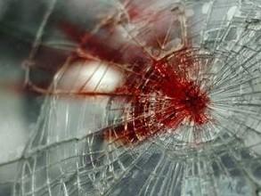 В Хакасии на трассе насмерть сбили еще одного пешехода