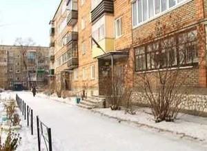Должники — наниматели муниципальных квартир рискуют оказаться в общаге