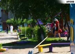 В Хакасии установили плату за детские сады