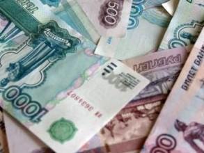 Житель Хакасии обокрал брата из-за нехватки денег