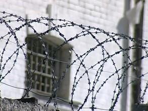 Гости из Абакана обокрали мужчину в Саяногорске