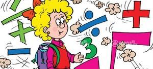 Абакан назвал самых талантливых проводников в школьный «Мир математики»