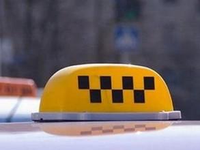 В Хакасии осужден убивший пассажира таксист