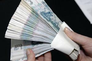 Жительница Саяногорска хотела выиграть миллион, а потеряла 40 тысяч