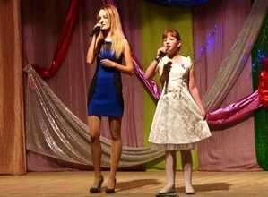 В Саяногорске прошел городской фестиваль против СПИДа