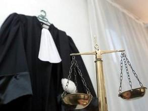 В Хакасии одобрена ротация судей