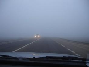На трассе Абакан-Саяногорск произошло смертельное ДТП