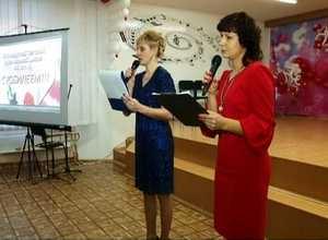Саяногорской «музыкалке» 40 лет