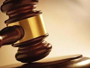 Жителя Хакасии осудили за надругательство над ребенком
