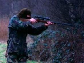 В Хакасии браконьера отправили под суд