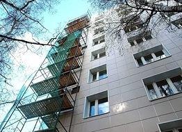 В Хакасии пересмотрели сумму взноса на капитальный ремонт