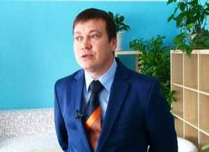 Врачи скорой помощи повысили квалификацию, не выезжая из Саяногорска