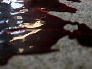 В Хакасии мужчина жестоко убил своего знакомого