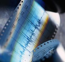 Землетрясение магнитудой 3,1 зафиксировано в Республике Алтай