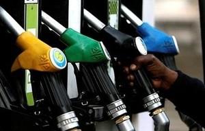 В Хакасии отмечено снижение цен на бензин и дизтопливо.