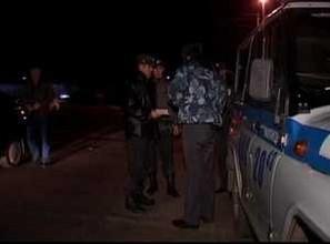 Полицейские Саяногорска раскрыли кражу и грабеж по «горячим следам»