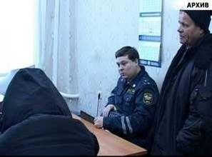 Еще один нетрезвый водитель в Саяногорске рискует попасть за решетку