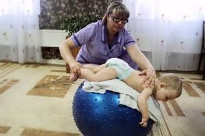 Медсестра из Хакасии получила 400 000 за победу в конкурсе профмастерства
