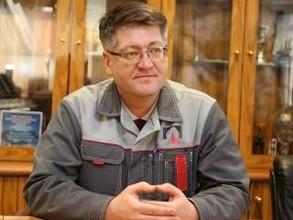РУСАЛ сменил директора Саяногорского алюминиевого завода в Хакасии