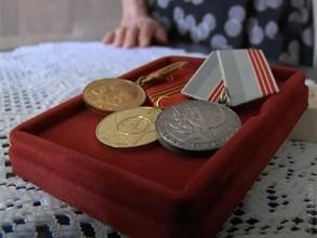 В Хакасии накопились долги по льготам ветеранам труда