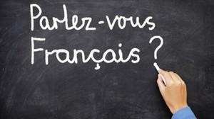 Школьница из Саяногорска знает французский лучше всех в Хакасии