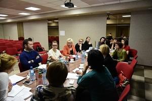 В Хакасии образован Клуб отельеров региона