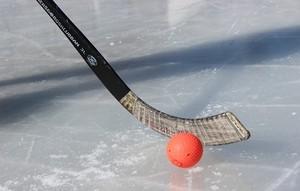 В Хакасии состоится турнир по хоккею с мячом памяти Анвера Курбанова