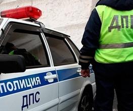 Сотрудники ГИБДД Хакасии на выходных проведут массовые проверки