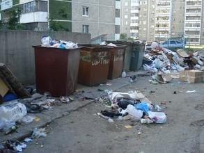Минстрой хочет ввести новый коммунальный платеж — налог на мусор
