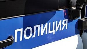 В Саяногорске пьяный мужчина отправился за добавкой на машине