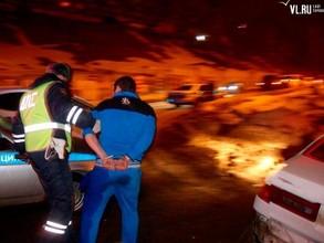 """Резкое потепление в Хакасии собрало """"урожай"""" пьяных водителей"""