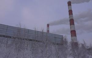 Альпинист из Саяногорска погиб в Сургуте