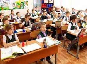 В Саяногорске отменили все массовые мероприятия